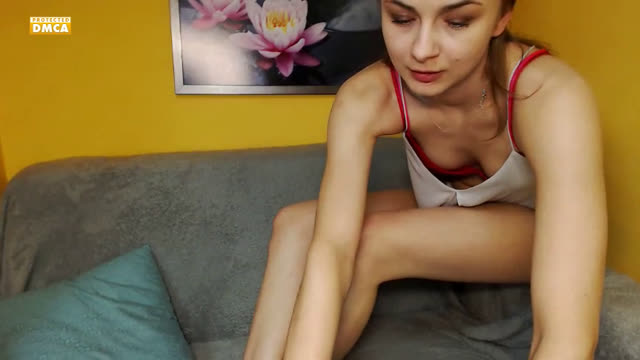 ClaudiaLive