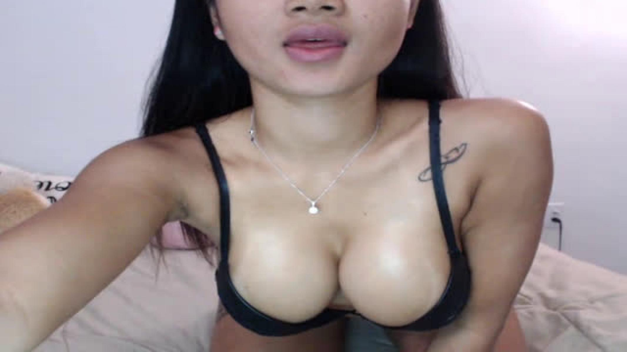 Sexymaithai Webcam Videos May 2018